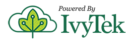 IvyTek Logo